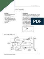 FS7M0880.pdf