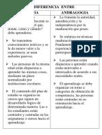 DOC-20180417-WA0005.docx