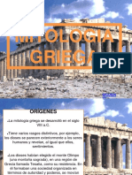 5 Mitologia Griega.ppt
