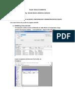 Configuracion Inicial  Mikrotik.docx