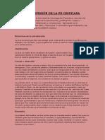 LA PROFESIÓN DE LA FE CRISTIAN1.docx