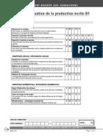 delf_b1_grille_pe.pdf
