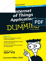 Vol 2 9781119349891 Internet of Things FD QorvoSE