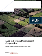 land-in-german-development-cooperation-guiding-principles-challenges-and-prospects-for-the-future.pdf