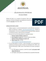 02-Guía de Instalación Suite Pentaho.pdf