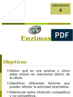 lab_4_enzimas.ppt