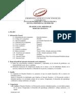 Spa Derecho Genetico 2018-01
