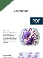 Eosinofilos.pptx