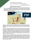 u3-Tarea 3-Yacimientos Del Mundo