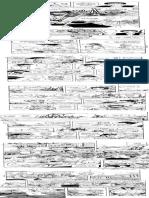 F02.pdf
