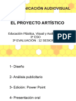 proyecto 3ºESO