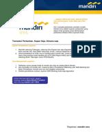 syarat_dan_cara_SMS_banking_mandiri.pdf