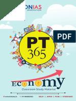 PT-365-ECONOMY-2018.pdf