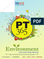 PT-365-ENVIRONMENT-2018.pdf