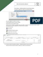 86 CONCAR CB Libro de Inventarios y Balances