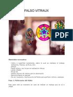 Apunte Falso Vitraux.pdf