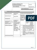 GFPI-F-019 MT Resistencia - Relacion Transformacion - Polaridad