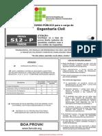 s12_p_engenheiro_civil.pdf