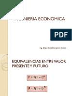 RESUMEN-TEMA (1).pdf