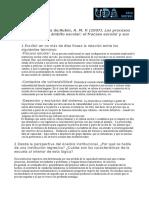 Actividad 2 Cirulla- Isasmendi