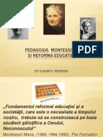 montessori.pdf