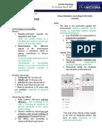 Geriatric Phsdfdsf