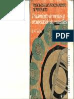 1.-Procesamiento de Minerales. (B.A. Wills). S.F.26_12_2011..pdf