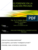 investigacion-privada.pdf
