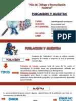 BERE-METODOLOGIA.pptx