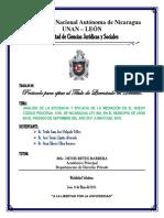 PROTOCOLO DE DERECHO para entregar al Dr. Denis ROjasLISTO.docx