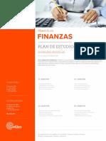 Pe Maestria Presencial Finanzas Puebla