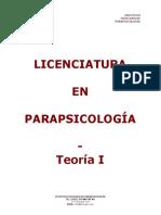 1. PARAPSICOLOGIA_TEORIA_CLASE 1.pdf
