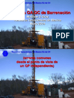 Pages_1_to_56_from_MGrayBarrenacionQAQC2014May30reducedsize.51160900.pdf