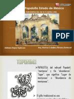 PAPALOTLA Adriana Rojas Espinoza
