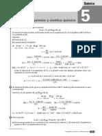 Quimica 2º Bachillerato_Equilibrio quimico y cinetica quimica.pdf