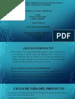 Preliminar Frank Acevedo