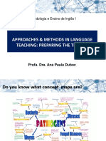 Class 3_Approaches and Methods.pdf