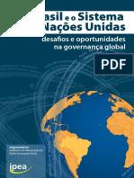 Alvarez e Andrade IPEA.pdf