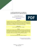 Dialnet-LaMetamorfosisDeLasSirenas-4924512.pdf