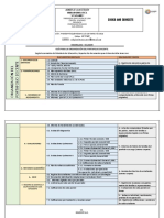 Documentos Del Portafolio Docente