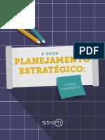 eBook - Planejamento Estratégico_1