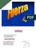 001_fuerzas(estatica).