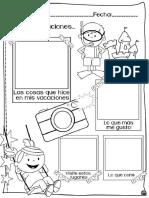 ElRegresoDeVacacionesMEEP.pdf