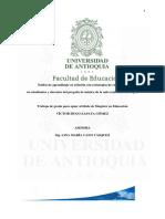 Victorhugozapata_2016_estilosaprendizaje.pdf