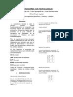 Informe Final Digitales 1