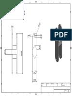 chapa.pdf