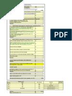 RetencionP22018-2