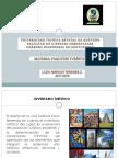 Paquetes Turisticos IV