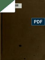 narrativeofrobertadams.pdf