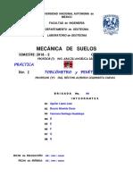 Portadas Reporte Mds-Aase